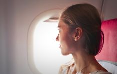 12 tips on airplane etiquette to help guarantee a smooth flight