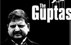 [LISTEN] How SAP is entangled in the Gupta web of controversies