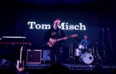 Muso Tom Misch set to showcase new work at sold-out JHB show