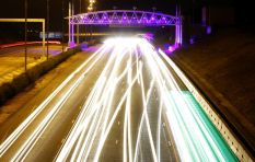 Are E-tolls Here To Stay?