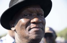 Police Minister Bheki Cele given 48 hours to deal with gang-related violence