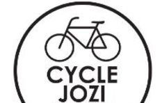 Gear up for Cycle Jozi Week 2015