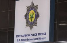 Cops probe link between four arrested suspects and OR Tambo airport crimes