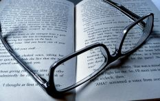 What book are you currently reading? Listeners share their recommendations