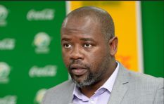 Cricket South Africa suspends Moroe after damning ethics & audit reports