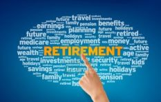 5 things South Africans still misunderstand about retirement reforms