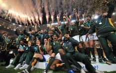 Why SA lost the Rugby World Cup bid: 'It is all about the money'