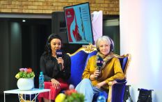 [LISTEN] 'We owe our abusers no loyalty'
