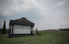 [LISTEN] Rescue operations at Gloria Mine still on hold