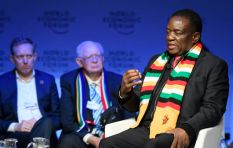 Zimbabwe is changing… Is now the time to invest?
