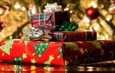 Do you feel overlooked if your birthday is on Christmas Day?