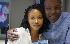Intervention keeps addict accountable - Kabelo Mabalane