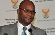 South Africans must help free racists from their burden of hatred - Mthethwa