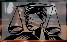 NPA Jiba case and the fired senior detective - what happened there?