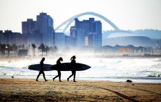 Why Durban has lost the right to host the 2022 Commonwealth Games