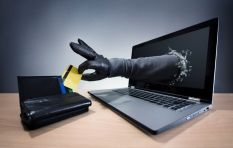 'Even banks are concerned about sim swap fraud'