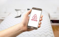 Airbnb regulations are anti-competitive - TUT lecturer