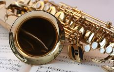 Joy of Jazz to host educational workshop for youth