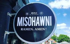 Joburg restaurant changes racist name after outrage on social media