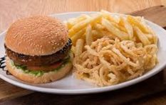 Spur's 'Monday burger' special extended until June