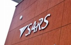 Sars sees record tax returns, Is it a Ponzi scheme?, Lead SA-GIBS on Mandela Day