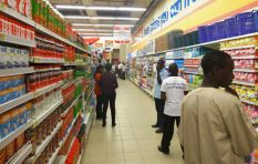 Competition Commission hears impact of grocery retail giants on small business