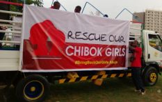 Doubt now cast on identity of second Chibok girl rescued in Nigeria