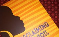 [LISTEN] Reclaiming the Soil: A black girl's struggle to find her inner self