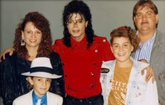 'Leaving Neverland' director: Michael Jackson groomed boys and their families