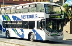Metrobus MD meets union leaders amid strike action