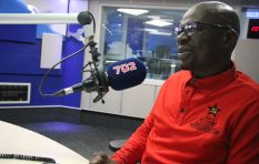 Solly Mapaila comes out scathing against Zuma