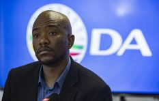 5 things the DA must do if it wants to survive the elections (so says Tony Leon)