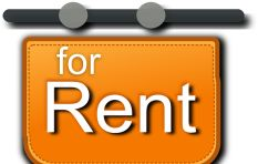 Would you consider renting out your house during the December period?