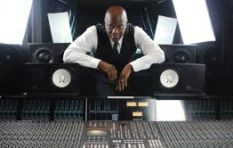 Top US music producer in Cape Town for jazz workshop