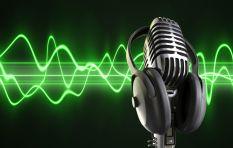 Primedia Broadcasting dominates 2017 Liberty Radio Awards shortlist