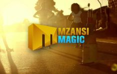 How Mzansi Magic has enchanted South African TV viewers