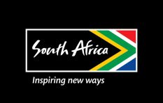 Brand SA: corruption is high on our agenda #InvestSA