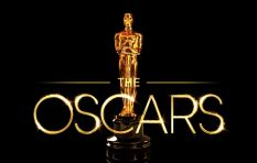 'The Oscar winners were as predicted by pundits'