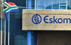 Government guarantees R486 billion for SOEs