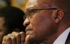 ANC must ensure Zuma's recall not a repeat of Mbeki's - analyst