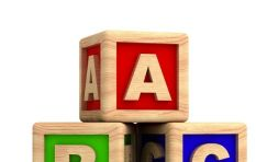 How you can prepare your child for Grade R?
