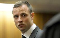 #The411: Should Oscar get parole?