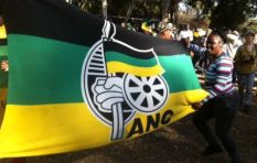 ANC leaders quizzed about state capture and unity during manifesto drive