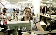 Transforming the Cape's textile industry