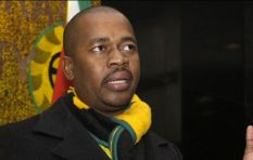 Masina blasts media for painting the ANC as corrupt
