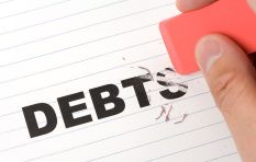 Struggling to pay your debt? New law safeguards you somewhat