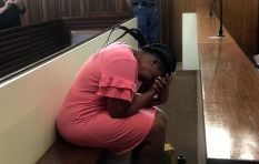 Mpumalanga mom who murdered her four children said she wanted to commit suicide