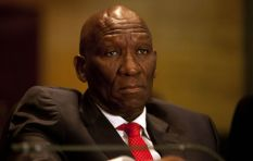 Calls for Zuma to #BringBackBhekiCele