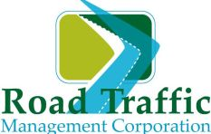 Tasima ordered to hand over control of eNatis traffic management system