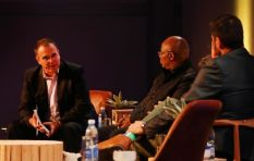 The Gathering: Robust discussions on media independence